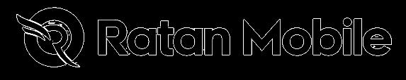 ratan logo.png