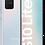 Thumbnail: SAMSUNG GALAXY S10 LITE 128GB DS WHITE PRISM