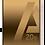 Thumbnail: Samsung Galaxy A20e Coral