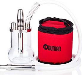 Oduman Micro