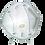 Thumbnail: Macarillas KN95 FFP2 Lavables con Filtro