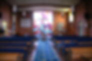 Pascoe Vale Uniting ChurchContemporary Worship