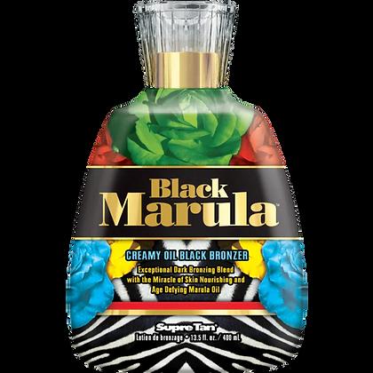 Supre Tan BLACK MARULA Bronzer