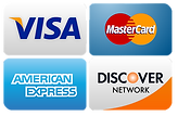 25920-8-major-credit-card-logo.png