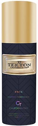California Tan Tekton Face Tanning Lotion 1 oz