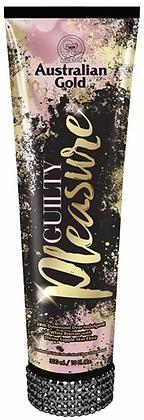 Australian Gold Guilty Pleasure Tanning Lotion