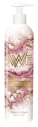 Designer Skin Awestruck Tan Extender - 16oz