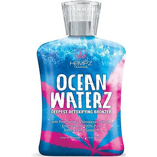 hempz-ocean-waterz-tanning-bronzer-lotio