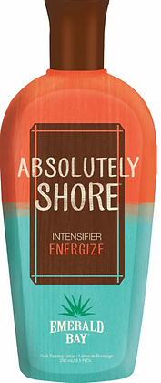 Emerald Bay Absolutely Shore Tanning Lotion
