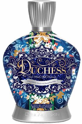 Designer Skin Duchess Dark 8X Bronzing Milk Tanning Lotion 13.5 oz