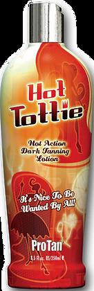 Pro Tan Hot Tottie Tanning Lotion