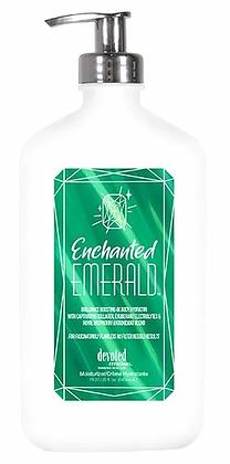 Devoted Creations Enchanted Emerald Hydrating Moisturizer 18.25oz