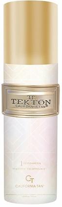 California Tan Tekton Intensifier Tanning Lotion