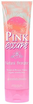 Swedish Beauty Pink Escape Natural Bronzer - 7 oz.