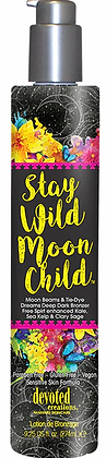 Devoted Creations Stay Wild Moon Child Tanning Lotion