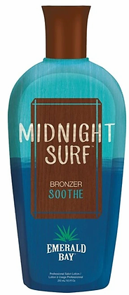 Emerald Bay Midnight Surf Tanning Lotion