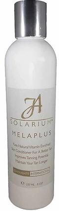 John Abate Melaplus Accelerator Moisturizing Tanning Lotion 8 oz