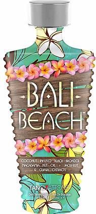 Ed Hardy Bali Beach Tanning Lotion