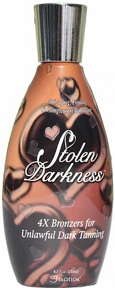 Ultimate Stolen Darkness 8.5 oz Tanning Lotion