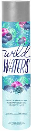 Swedish Beauty Wild Waters True Tide Intensifier Tanning Lotion 10 oz