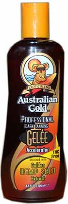 Australian Gold Gelee Tanning Lotion
