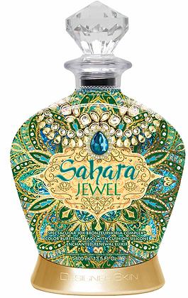 Designer Skin Sahara Jewel 30X Bronzeuphoria Tanning Lotion 13.5 oz