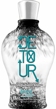 Devoted Creations Detour Tanning Lotion