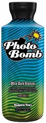 Supre Tan PhotoBomb Tanning Lotion 10.1 oz