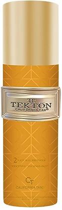 California Tan Tekton Natural Bronzer Step 2 -  8.5oz