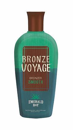 Emerald Bay Bronze Voyage Tanning Lotion