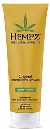 Hempz Original Herbal Body Wash