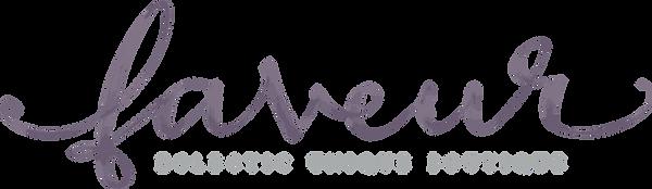 Faveur Logo Color.png