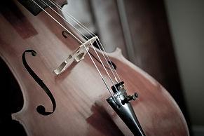 violoncelle 1