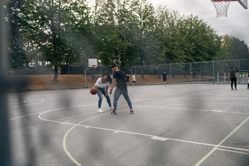 AG Love & Basketball Web-106.jpg