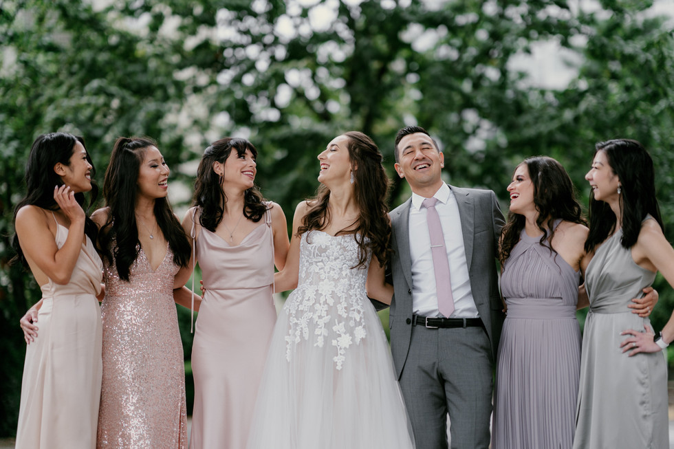 EM Wedding Preview Web-32.jpg