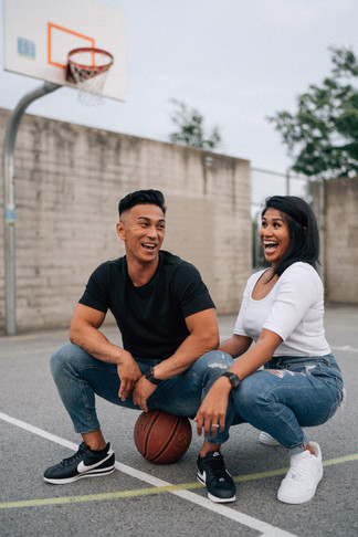 AG Love & Basketball Web-99.jpg