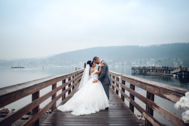 Old Orchard Wedding-128