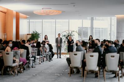 EM Wedding Preview Web-45.jpg