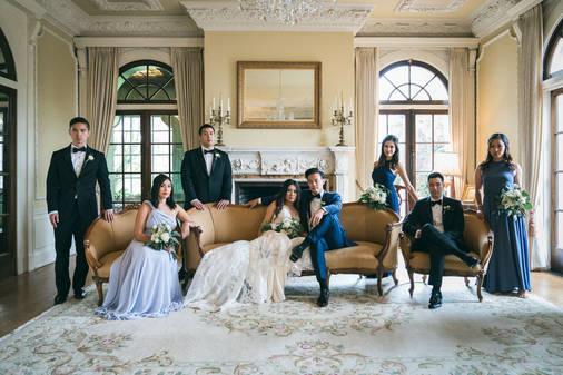 Hycroft Wedding-33.jpg