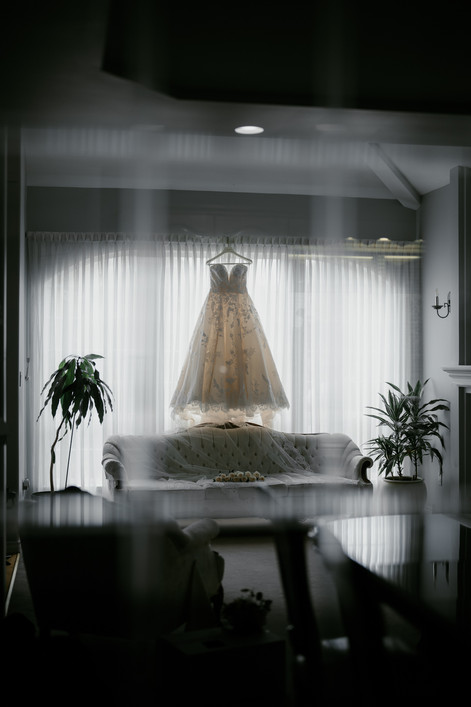 SM Wedding Preview Web-21.jpg