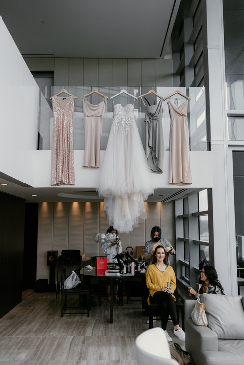 EM Wedding Preview Web-7.jpg