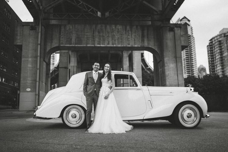 EM Wedding Preview Web-28.jpg