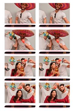 Mexican Night PB Web 012.jpg