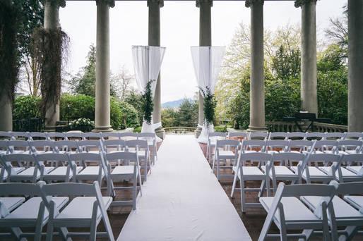 Hycroft Wedding-18.jpg