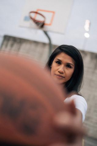 AG Love & Basketball Web-111.jpg