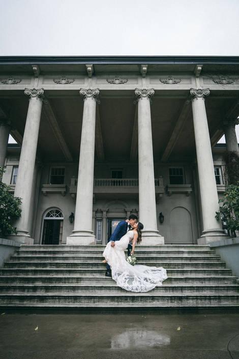 Hycroft Wedding-48.jpg