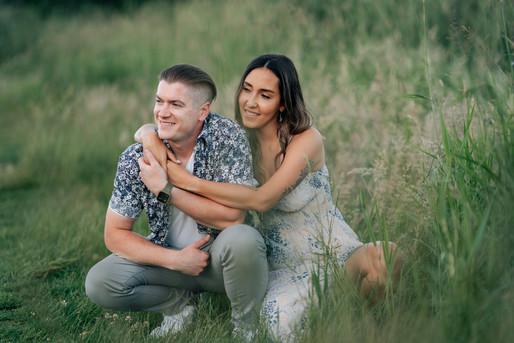BK Engagement Web-19.jpg