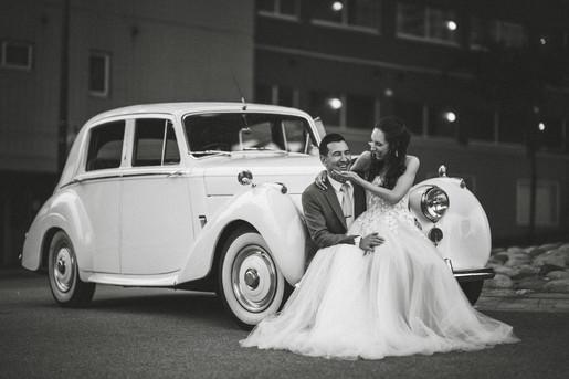EM Wedding Preview Web-39.jpg