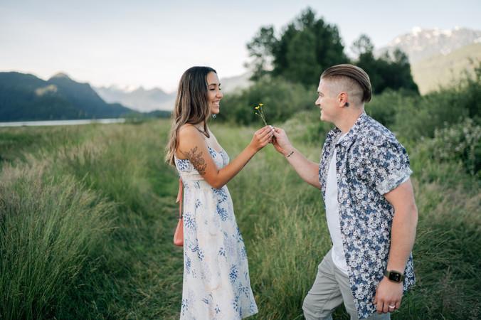 BK Engagement Web-36.jpg