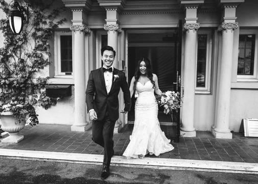 Hycroft Wedding-35.jpg